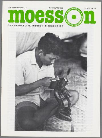 Moesson 1989-02-01