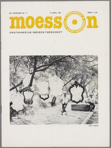 Moesson 1981-04-15