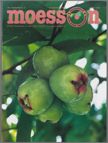 Moesson 1990-08-15