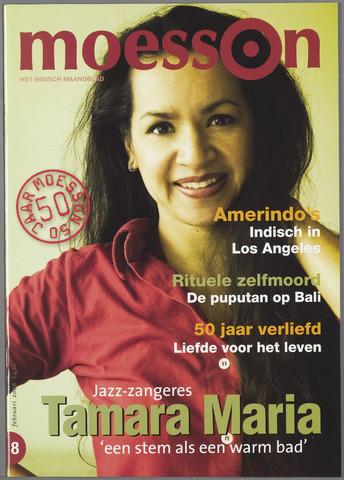 Moesson 2006-02-01