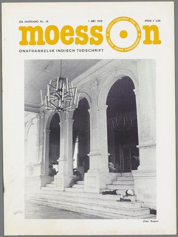 Moesson 1978-05-01