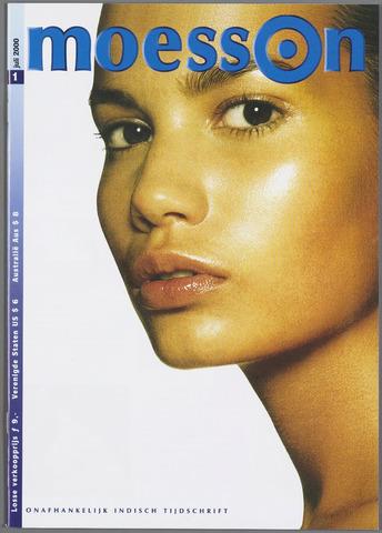 Moesson 2000-07-01