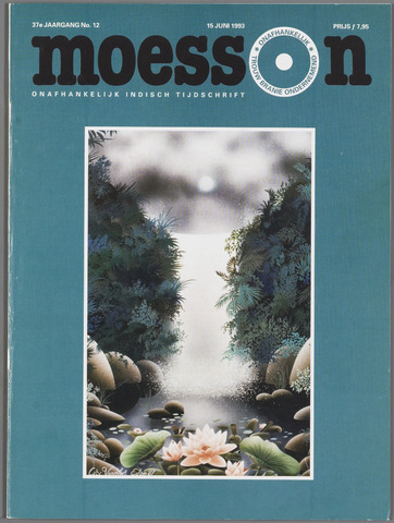 Moesson 1993-06-15