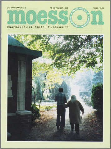 Moesson 1989-11-15