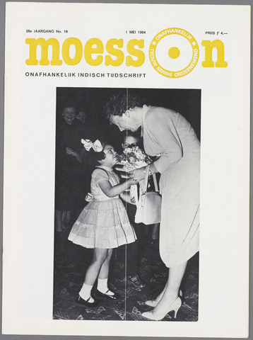 Moesson 1984-05-01