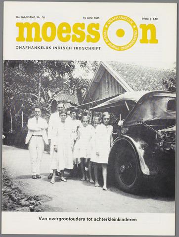Moesson 1985-06-15