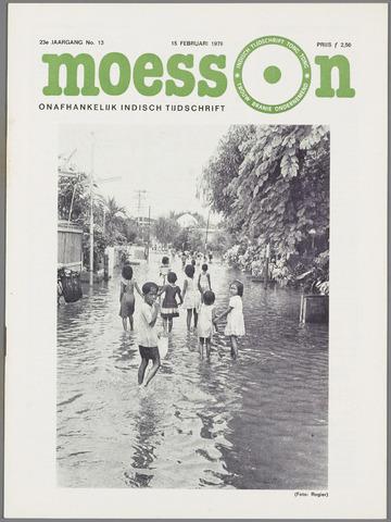 Moesson 1979-02-15