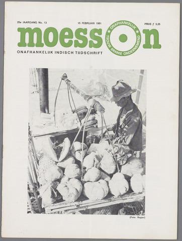 Moesson 1981-02-15