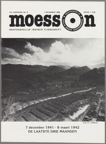 Moesson 1986-12-01