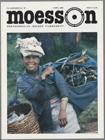 Moesson 1987-04-01