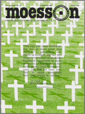 Moesson 1989-02-15