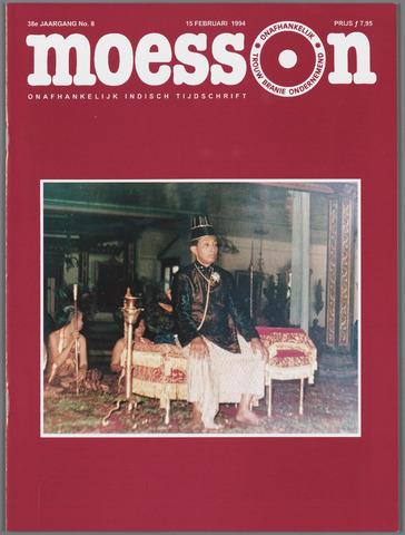 Moesson 1994-02-15