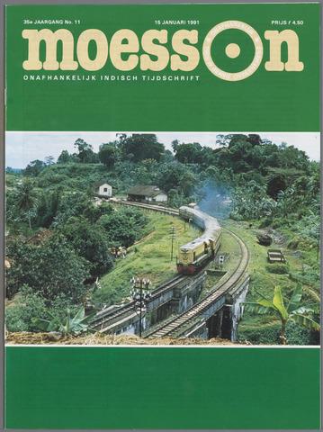 Moesson 1991-01-15