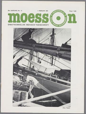 Moesson 1981-02-01