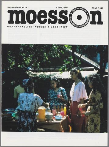 Moesson 1989-04-01