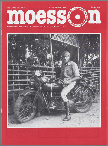 Moesson 1990-09-01