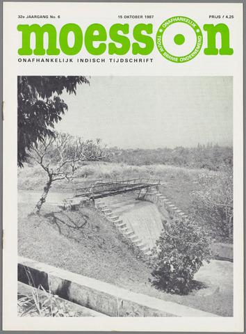 Moesson 1987-10-15
