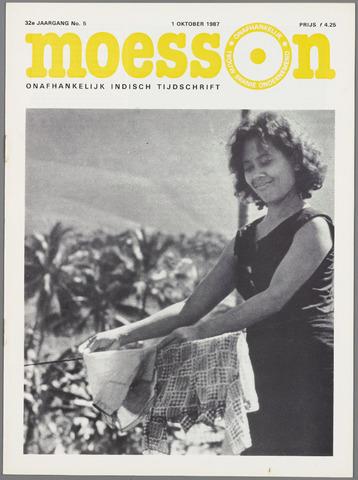 Moesson 1987-10-01