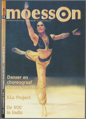 Moesson 2000-06-01