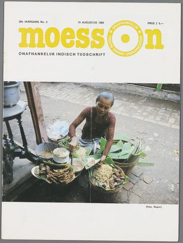 Moesson 1983-08-15