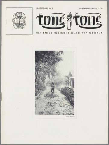 Tong Tong 1973-11-15