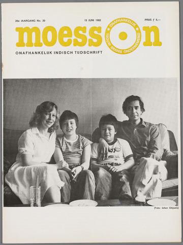 Moesson 1982-06-15