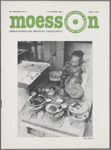 Moesson 1982-10-15