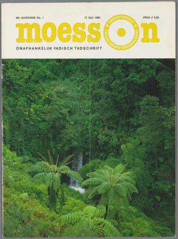 Moesson 1985-07-15