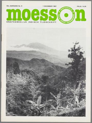 Moesson 1987-12-01