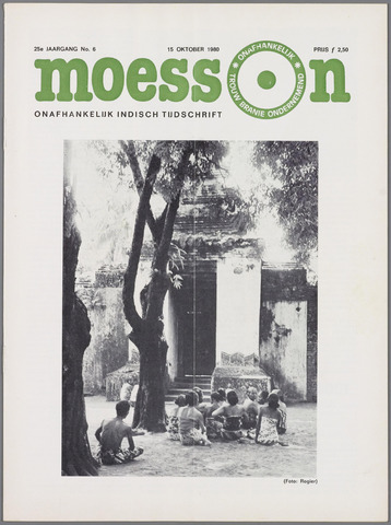 Moesson 1980-10-15