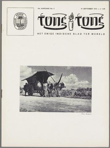 Tong Tong 1973-09-15