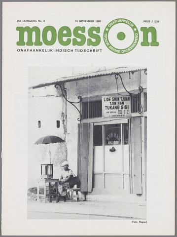 Moesson 1980-11-15