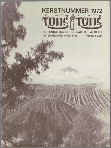 Tong Tong 1972-12-15