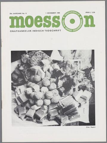 Moesson 1980-12-01