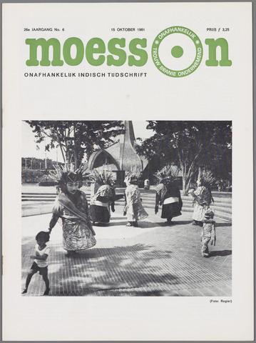 Moesson 1981-10-15