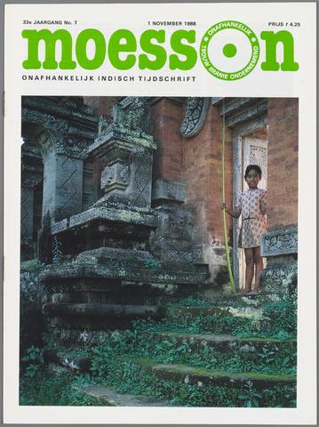 Moesson 1988-11-01