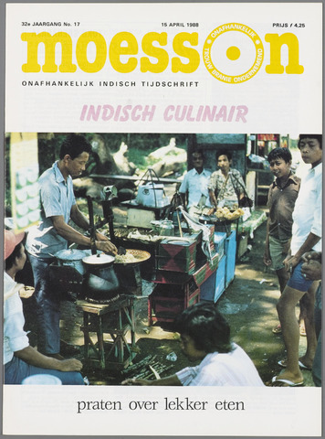 Moesson 1988-04-15