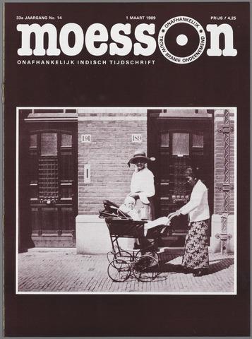 Moesson 1989-03-01
