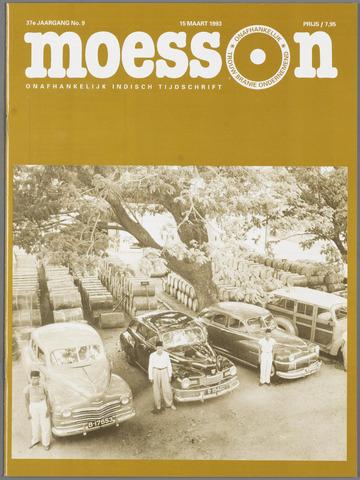 Moesson 1993-03-15