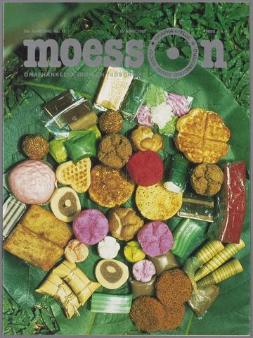Moesson 1985-04-15