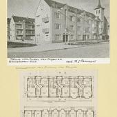 Lammers, Th.J. Amsterdam.