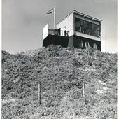 Foto vakantiehuis familie Levy (Bergen aan Zee)