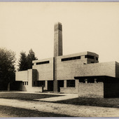 Badhuis Bosdrift (Hilversum)