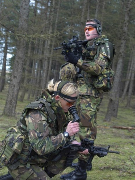 militair aan het militaire dateren anime conventie speed dating