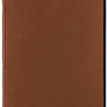 Wetten voor het departement der Maatschappij: Tot Nut van 't Algemeen; opgerigt binnen Barneveld Anno 1810