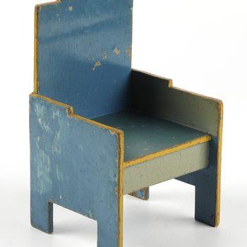 fauteuil (groot)