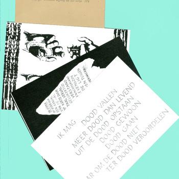 Jan Brand-Card