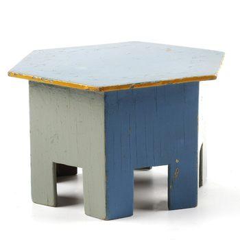 tafel (groot)