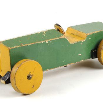 race-auto