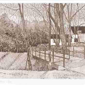 'Museum Vaals, Arnhemseweg'